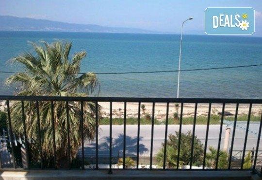 Майски празници в Гърция! 3 нощувки със закуски и вечери в Острия 3*, транспорт и водач от Молина Травел! - Снимка 6