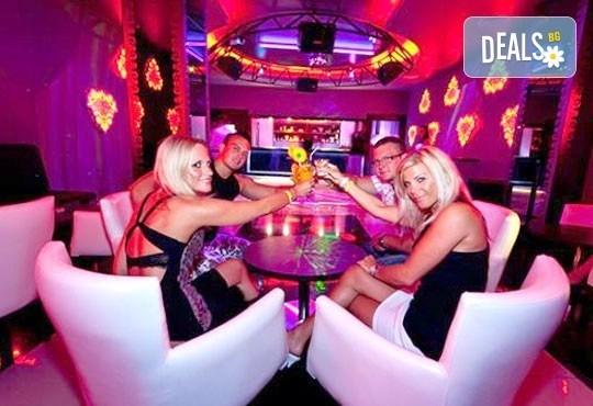 Почивка със самолет в Анталия! 7 нощувки, All Inclusive в Primasol Telatiye Resort Hotel 5*, двупосочен билет, летищни такси и трансфери - Снимка 7