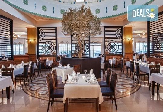 Лятна почивка в Северен Кипър! 7 нощувки на база Ultra All inclusive в Kaya Artemis Resort & Casino 5* и самолетен билет от Истанбул! - Снимка 9