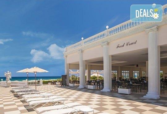 Лятна почивка в Северен Кипър! 7 нощувки на база Ultra All inclusive в Kaya Artemis Resort & Casino 5* и самолетен билет от Истанбул! - Снимка 16