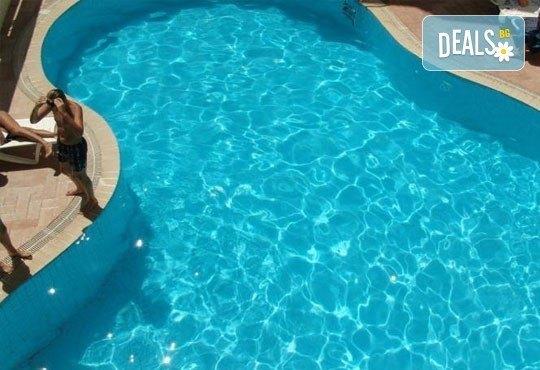 Почивка през май в Айвалък, Турция! Хотел Kalif 3*, 5 нощувки със закуски и вечери, транспорт, от Теско Груп! - Снимка 5