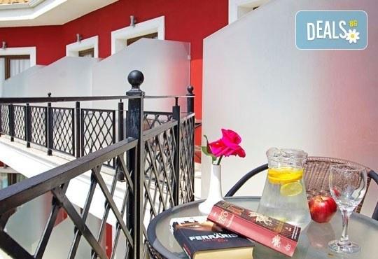 През май в Mediterranean Princess 4*, Олимпийска Ривиера, Гърция! 3 нощувки със закуски и вечери, безплатно за дете до 7г.! - Снимка 11