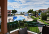 Почивка в Toroni Blue Sea hotel 4*, Ситония от април до септември! 3, 4, 5 нощувки, закуски и вечери с Океания Турс! - thumb 3