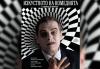 Комедия и пак комедия! Изкуството на комедията през погледа на Мариус Куркински на 12-ти април (вторник) в МГТ Зад канала - thumb 4