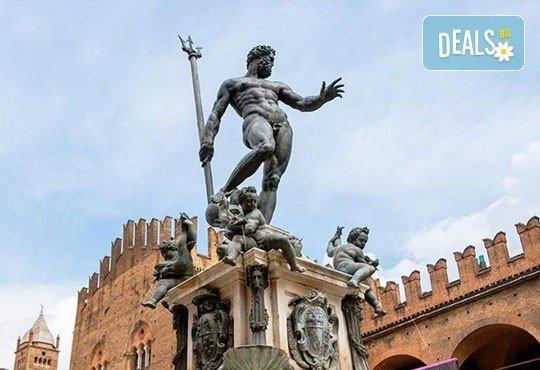Тоскана - всички ваши мечти в едно пътуване! 5 нощувки със закуски в хотели 3*, транспорт и богата програма, с Дари Травел! - Снимка 5