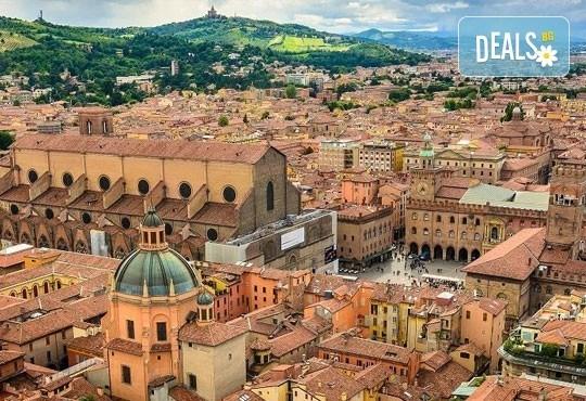 Тоскана - всички ваши мечти в едно пътуване! 5 нощувки със закуски в хотели 3*, транспорт и богата програма, с Дари Травел! - Снимка 14