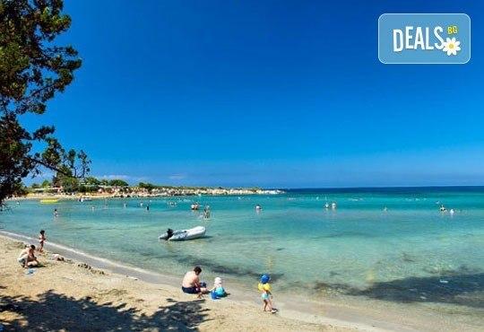 Великден в Дидим! 4 нощувки на база All Inclusive в Buyuk Anadolu Didim Resort 5* и възможност за транспорт, от Вени Травел! - Снимка 16
