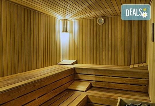 Великден в Дидим! 4 нощувки на база All Inclusive в Buyuk Anadolu Didim Resort 5* и възможност за транспорт, от Вени Травел! - Снимка 19