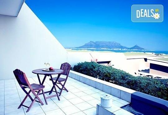 Почивка през май в Гърция! Почивка в Dolphin Beach Hotel 3*, Халкидики - 6 дни, 5 нощувки със закуски и вечери, транспорт, от Теско Груп! - Снимка 10