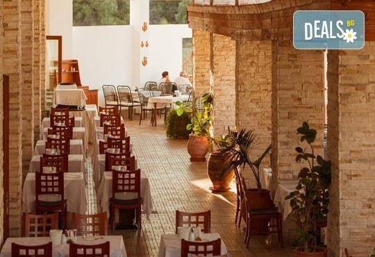Почивайте през май в Alexandros Palace Hotel & Suites 5*, Халкидики! 3 или 5 нощувки със закуски и вечери, безплатно за дете до 12г.! - Снимка 15