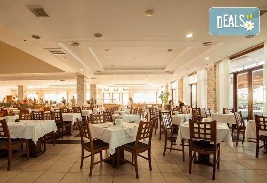 Почивайте през май в Alexandros Palace Hotel & Suites 5*, Халкидики! 3 или 5 нощувки със закуски и вечери, безплатно за дете до 12г.! - Снимка 17