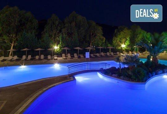 Почивайте през май в Alexandros Palace Hotel & Suites 5*, Халкидики! 3 или 5 нощувки със закуски и вечери, безплатно за дете до 12г.! - Снимка 22