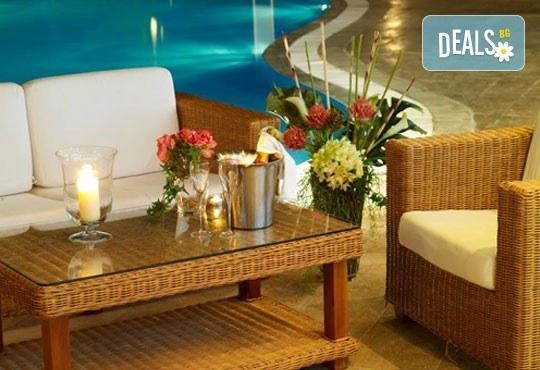 Почивайте през май в Alexandros Palace Hotel & Suites 5*, Халкидики! 3 или 5 нощувки със закуски и вечери, безплатно за дете до 12г.! - Снимка 10