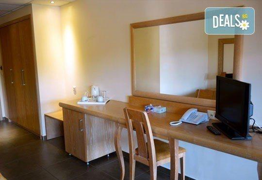 Почивайте през май в Alexandros Palace Hotel & Suites 5*, Халкидики! 3 или 5 нощувки със закуски и вечери, безплатно за дете до 12г.! - Снимка 8