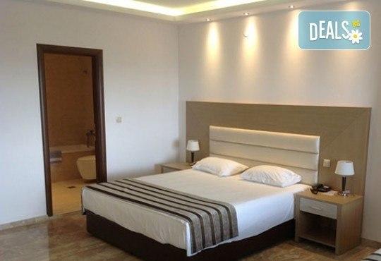 Почивка през лятото в Aristoteles Holiday Resort & Spa 4*, Халкидики - 3/4/5 нощувки на база All Inclusive! - Снимка 3