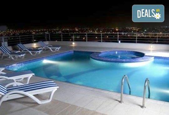 Потвърдено пътуване! През септември в Дубай - 3 нощувки със закуски в хотел Grandeur 3*, самолетен билет, летищни такси и трансфери! - Снимка 11