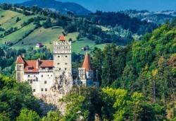 През май до Синая и Букурещ, Румъния: 2 нощувки със закуски, транспорт