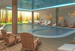 През май в хотел Арена Мар 4*, Златни пясъци: 1 нощувка, изхранване по избор