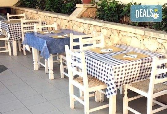Last minute почивка на супер цена в Малта! 4 нощувки със закуски в Blue Sea Santa Maria 3*, двупосочен билет, летищни такси и трансфери - Снимка 4