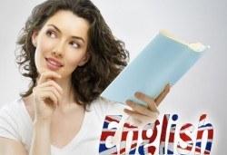 Начално ниво Английски език, А1, 100 учебни часа, група по избор, дати май, в УЦ Сити!