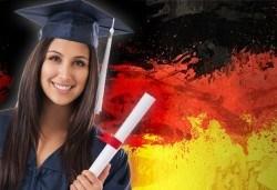 Курс по немски език на ниво А1, 100 учебни часа, дати април, в УЦ Сити!