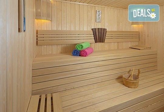 Септемврийски празници в Bodrum Beach Resort 4*, Бодрум, Турция! 5 нощувки, All Inclusive, възможност за транспорт! - Снимка 10