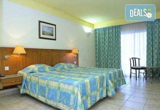 В Малта през май с Лале Тур - потвърдено пътуване! 4 нощувки и закуски в Oriana at the Topaz 4*, самолетен билет, летищни такси и трансфери! - Снимка 6