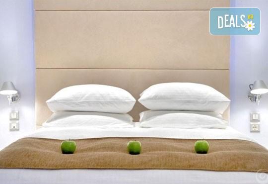 Уикенд в Солун и Едеса - градът на водопадите! 2 нощувки със закуски в хотел по избор и транспорт, с Караджъ Турс! - Снимка 8
