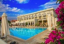 Юни/юли/август/септември в Danai Hotel & Spa 4*! 5 нощувки, закуски и вечери