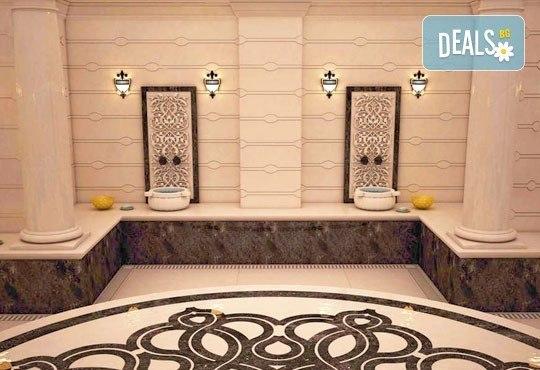 Почивка в Дидим, Турция през юни! 7 нощувки в хотел Aquasis De Luxe Resort & SPA 5* на база Ultra All Inclusive и транспорт! - Снимка 10