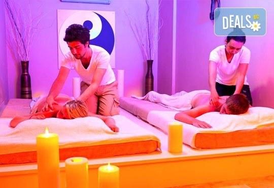 Хайде на море! Почивка в Дидим, Турция! 7 нощувки, All Inclusive в Didim Beach Resort 5*, възможност за транспорт! - Снимка 11