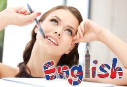 Съботно - неделен курс, разговорен Английски език, 50 уч.ч., от 28.05, в УЦ Сити!