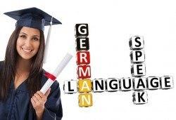 Съботно - неделен курс, разговорен Немски език, 50 уч.ч., от 28.05, в УЦ Сити!