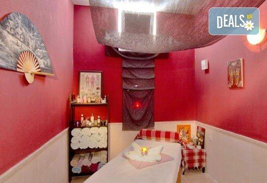 Почивка със самолет в Анталия от 28 май до 4 юни! 7 нощувки, Ultra All Inclusive в хотел Daima Biz Resort 5*, двупосочен билет, летищни такси и трансфери - Снимка 11