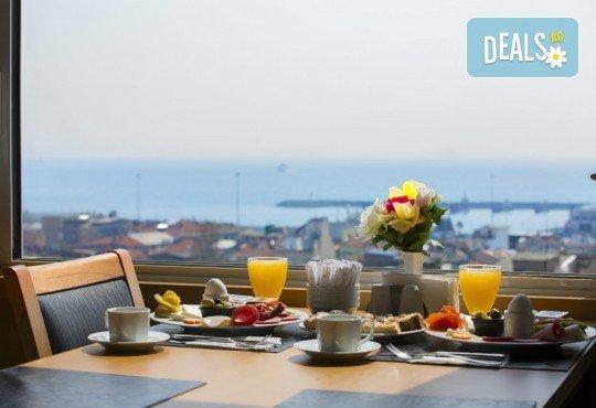 Last minute! Майски празници в Истанбул - потвърдено пътуване! 2 нощувки със закуски, транспорт и водач, от Глобус Турс! - Снимка 8