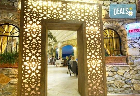 Почивка в Кушадасъ, Турция, през юни или септември! 7 нощувки в Club Hotel Ephesus Princess 5* на база Ultra All Inclusive, възможност за транспорт! - Снимка 20