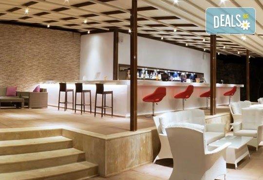 Почивка в Кушадасъ, Турция, през юни или септември! 7 нощувки в Club Hotel Ephesus Princess 5* на база Ultra All Inclusive, възможност за транспорт! - Снимка 12