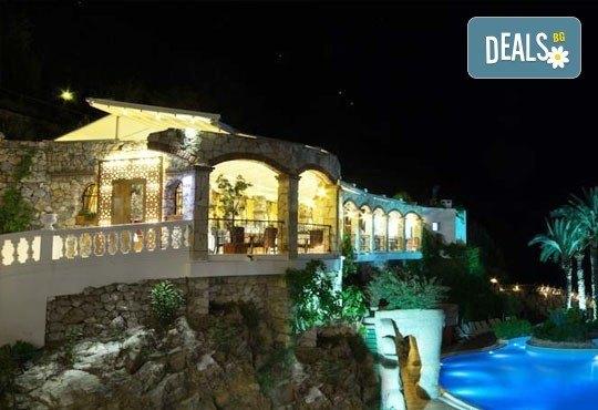 Почивка в Кушадасъ, Турция, през юни или септември! 7 нощувки в Club Hotel Ephesus Princess 5* на база Ultra All Inclusive, възможност за транспорт! - Снимка 14
