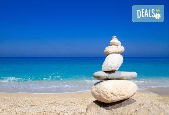 Почивка през юни на о. Лефкада - изумрудения остров на Гърция! 3 нощувки със закуски в хотел 3*, транспорт и екскурзовод от Дрийм Тур! - Снимка 5