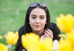 Професионална фотосесия по избор, обработка на всички заснети кадри, Chapkanov photography