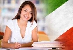 Курс по италиански език на ниво А2, 60 учебни часа, начало 28.05, в УЦ Сити
