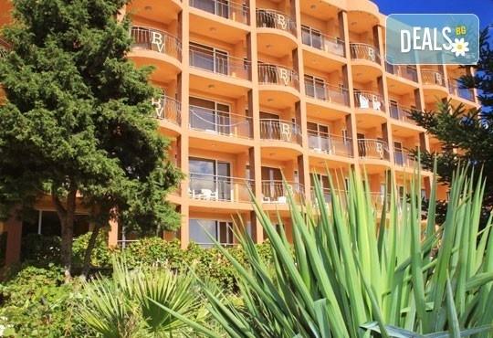 Почивка в Хотел&СПА Бона Вита, Златни пясъци: 1 нощувка на база All Inclusive, безплатно за дете до 2.99 г. - Снимка 12