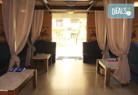 Почивка в Хотел&СПА Бона Вита, Златни пясъци: 1 нощувка на база All Inclusive, безплатно за дете до 2.99 г. - Снимка 5