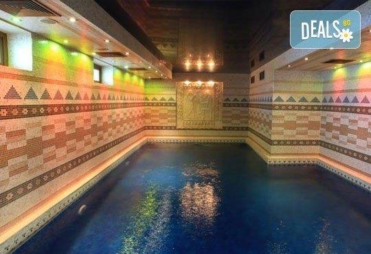 Почивка в Хотел&СПА Бона Вита, Златни пясъци: 1 нощувка на база All Inclusive, безплатно за дете до 2.99 г. - Снимка 6