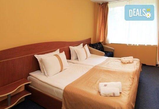 Почивка в Хотел&СПА Бона Вита, Златни пясъци: 1 нощувка на база All Inclusive, безплатно за дете до 2.99 г. - Снимка 4
