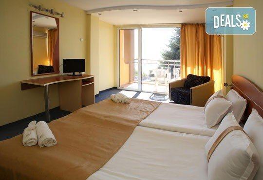Почивка в Хотел&СПА Бона Вита, Златни пясъци: 1 нощувка на база All Inclusive, безплатно за дете до 2.99 г. - Снимка 3