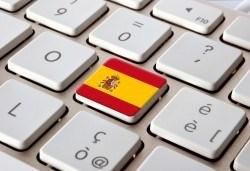 Онлайн курс по испански език с преподавател на живо на ниво А1, 25 учебни часа, в школа Без граници! - Снимка