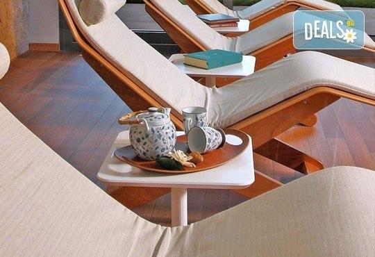 Super Last Minute! Почивка в Cavo Olympo Luxury Resort and Spa 5*, Плака Литохоро, Гърция - 3/4/5 нощувки и закуски! Безплатно дете до 10 години! - Снимка 11
