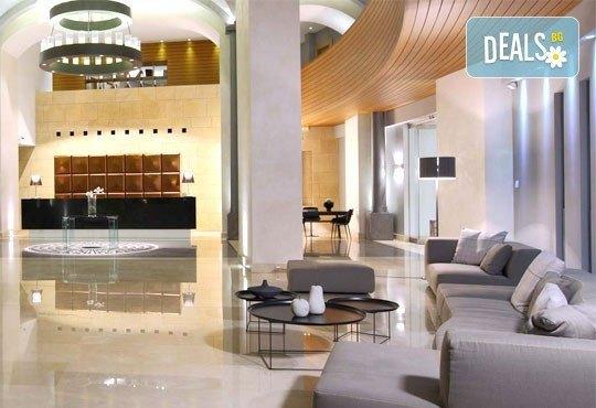 Super Last Minute! Почивка в Cavo Olympo Luxury Resort and Spa 5*, Плака Литохоро, Гърция - 3/4/5 нощувки и закуски! Безплатно дете до 10 години! - Снимка 8