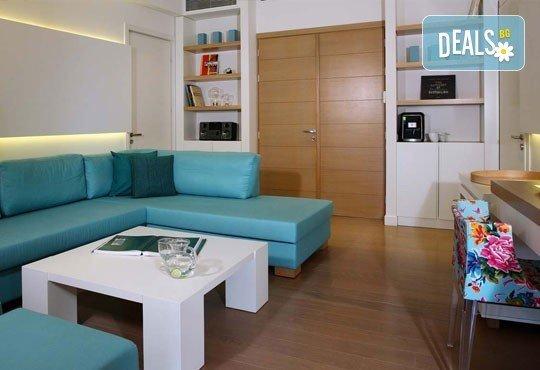 Super Last Minute! Почивка в Cavo Olympo Luxury Resort and Spa 5*, Плака Литохоро, Гърция - 3/4/5 нощувки и закуски! Безплатно дете до 10 години! - Снимка 5
